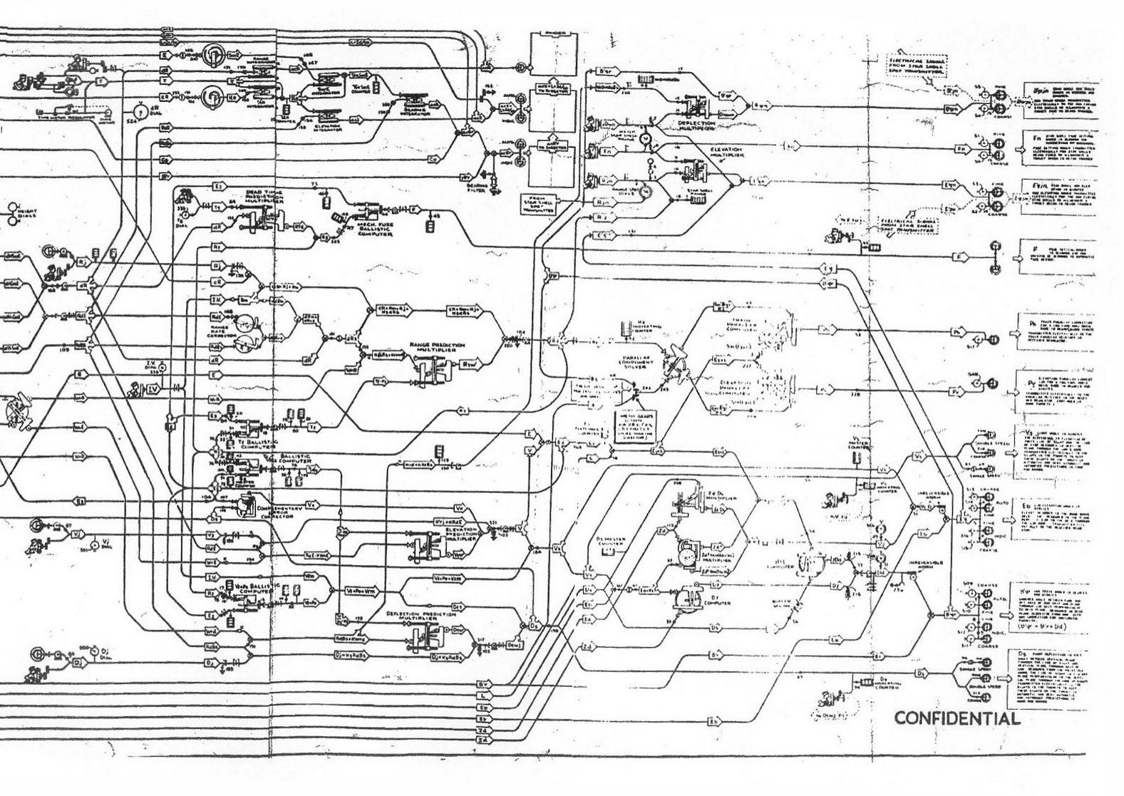 Computer Circuit Diagram 24 Wiring Images Rc Reset Powersupplycircuit Flow Schematic Mk 1 Mod 7 3 1mod